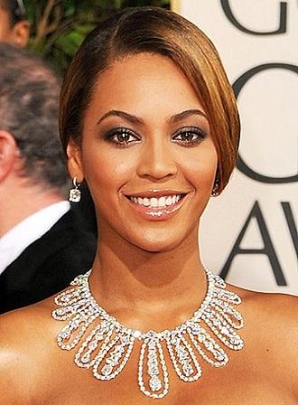 Beyonce Knowles | 2010