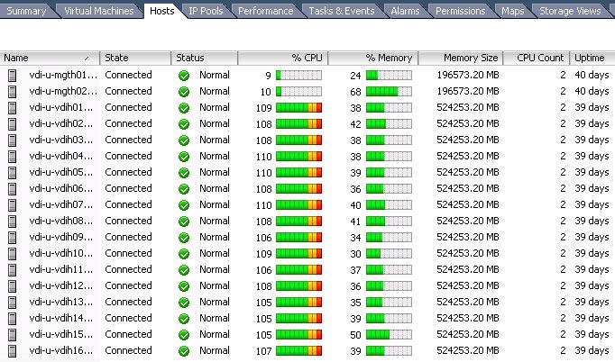 vSphere_16_host_Cluster